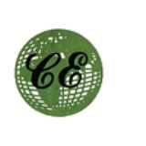 Ceenik Exports (India) logo