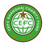 CEFC Global Strategic Holdings Inc logo