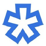 CeGeREAL SA logo