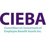 Ceiba Investments logo