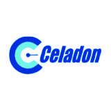 Celadon Inc logo