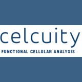 Celcuity Inc logo