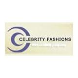 Celebrity Fashions logo