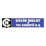 Celik Halat Ve Tel Sanayii AS logo