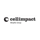 Cell Impact AB (publ) logo