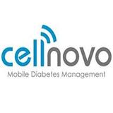 Cellnovo SA logo