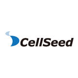 CellSeed Inc logo