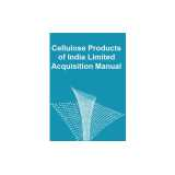 Cellulose Products Of India logo