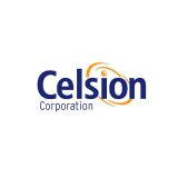 Celsion logo