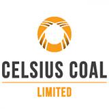 Celsius Resources logo