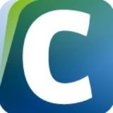 Cembra Money Bank AG logo