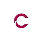 Cementir Holding NV logo