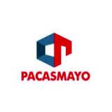 Cementos Pacasmayo SAA logo