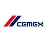 Cemex SAB De CV logo