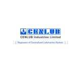 Cenlub Industries logo