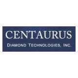 Centaurus Diamond Technologies Inc logo