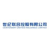 Centenary United Holdings logo