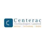 Centerac Technologies logo