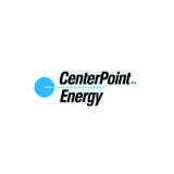 CenterPoint Energy Inc logo