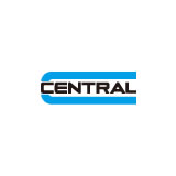 Central Automotive Products logo