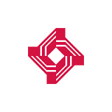 Central Bank Of India logo