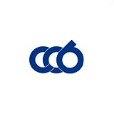 Central Cooperative Bank AD logo