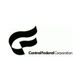CF Bankshares Inc logo