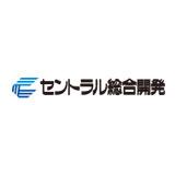 Central General Development Co logo