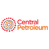Central Petroleum logo