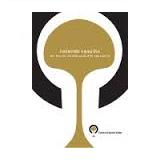 Central Rand Gold logo