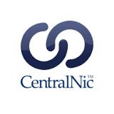 CentralNic logo