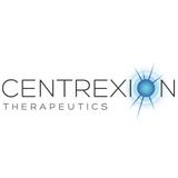 Centrexion Therapeutics logo