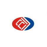 Centron Telecom International Holding logo