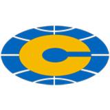Centroprom Ad Beograd logo