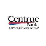 Centrue Financial logo