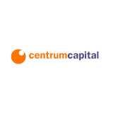 Centrum Capital logo