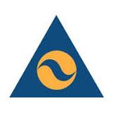 Ceramic Fuel Cells logo