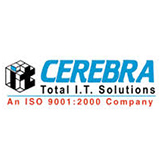 Cerebra Integrated Technologies logo