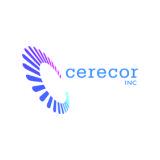 Cerecor Inc logo