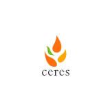 Ceres Inc logo