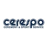 Cerespo Co logo