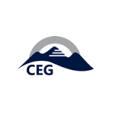 Cerro Grande Mining logo