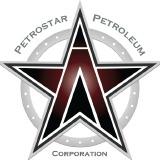 Camarico Investment logo