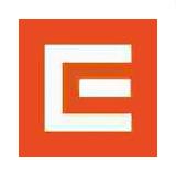 CEZ Electro Bulgaria AD logo