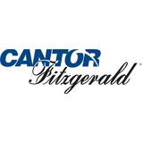 CF Acquisition V logo