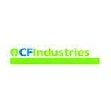 CF Industries Holdings Inc logo
