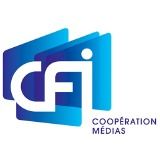 CFI-Compagnie Fonciere Internationale SCA logo