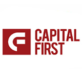 CFL Capital Financial Services logo