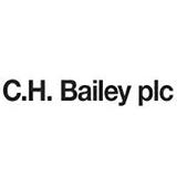 CH Bailey logo