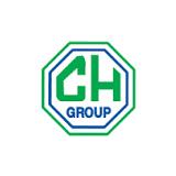 Ch Charilaou logo
